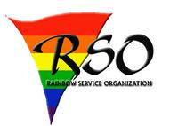Rainbow Service Organization