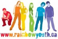 Rainbow Youth Coalition
