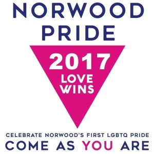 Norwood Pride @ Norwood Legion Branch 300 | Norwood | Ontario | Canada